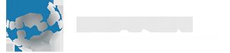 Bernet Logo